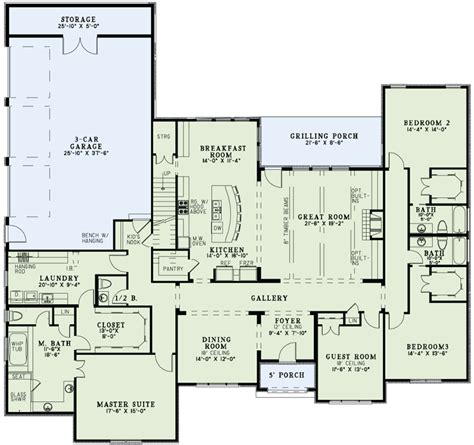 european floor plans i this floor plan i can imagin living in a home this
