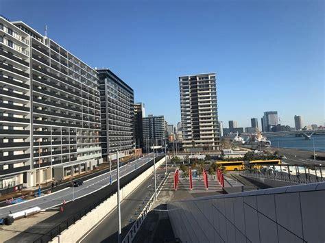 Jun 30, 2021 · jo de tokyo 2021 : Jeux olympiques 2021. Dans un an pile-poil, Tokyo lèvera ...
