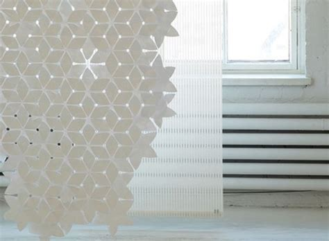 window coverings better living through design
