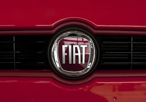 Chrysler Fiat Merger by What The Fiat Chrysler Merger Means For Drivers Marketwatch