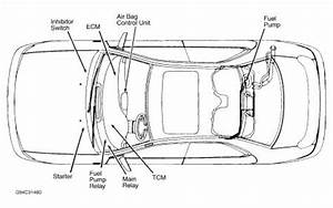 1992 subaru legacy wagon parts imageresizertoolcom With subaru impreza fuel pump location 1989 subaru gl wiring diagram subaru