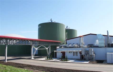 Производитель биогазовых установок biogas производство и продажа комплексов бгр для частного сектора и для фермерских хозяйств россии по.