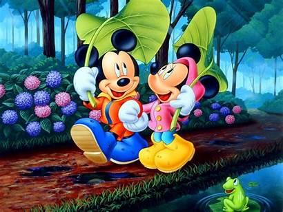 Disney Wallpapers Backgrounds Downloads Graphic Premium