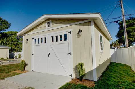 Home Depot Tuff Shed Commercial by Storage Sheds Ta Tuff Shed Florida Storage Buildings