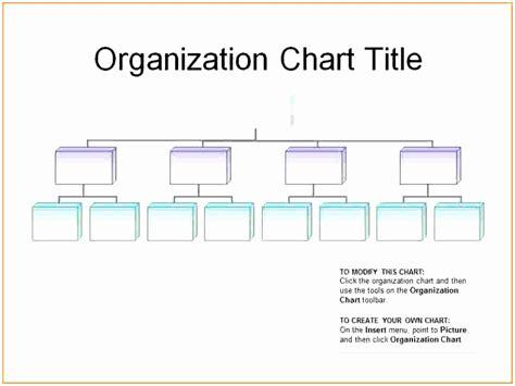 editable organizational chart template ppfop templatesz
