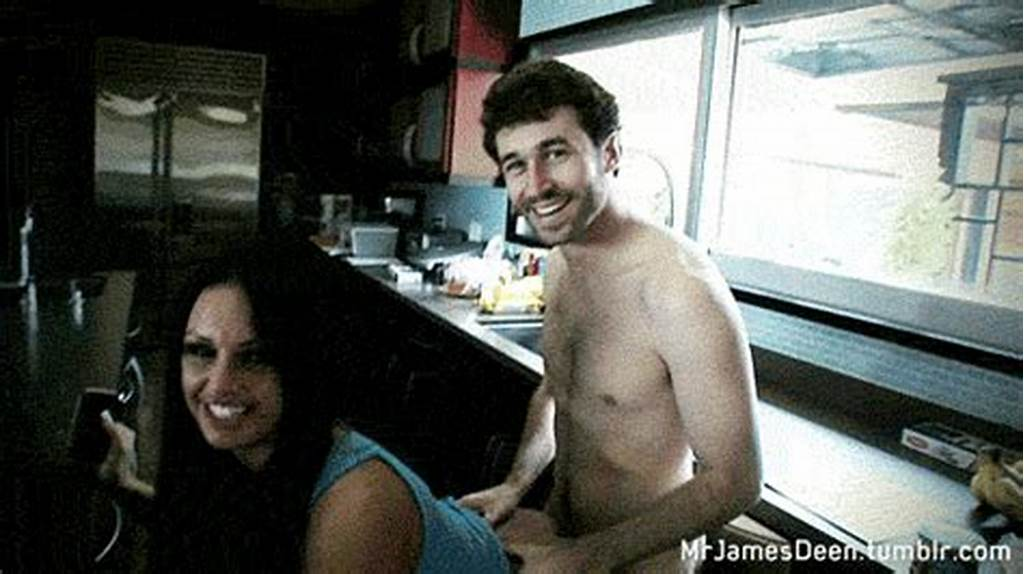 #Similar #Image #Search #For #Post #Kitchen #Sex