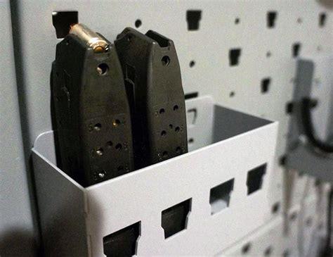 gallow tech gun rack review dream gun room armory build