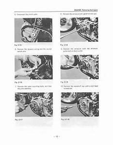Buy Yamaha Workshop Manual Rd250 Rd350 Ds7 R5 1970 1971