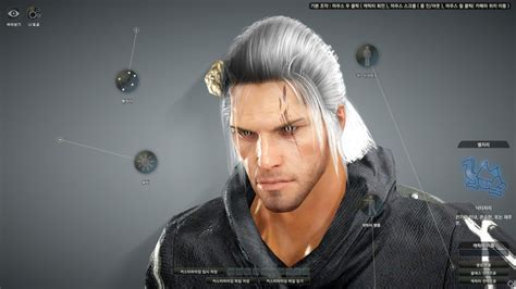 black dessert online top character templates first person to help me find this character template wins