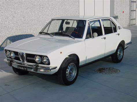 Alfa Romeo, Alfa Romeo Spare Parts Italy Johnywheels