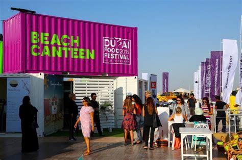 cours de cuisine avec chef étoilé kite et le canteen du dubai food festival inspiration for travellers