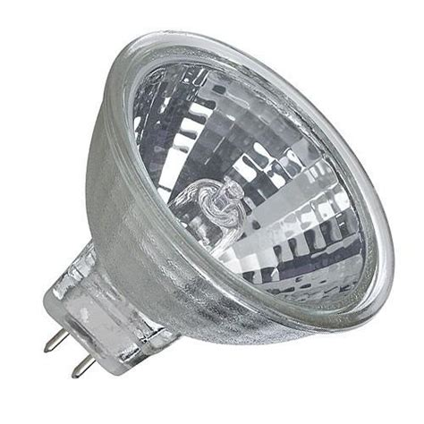 dc 24v 35w halogen light bulb mr16 spot l bipin gu53