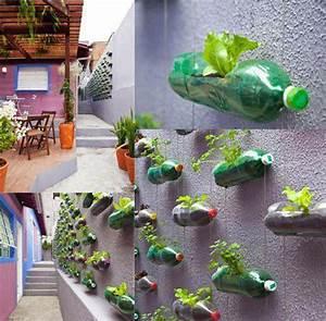 Como fazer jardins pequenos? Arquiteta Responde