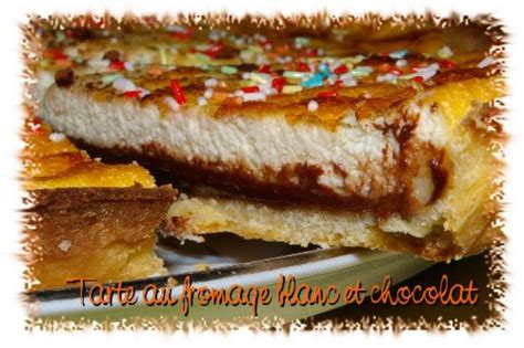 pate sablee thermomix