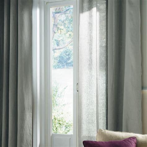 rideaux cuisine gris rideaux gris clair en photo 20 20 très beau