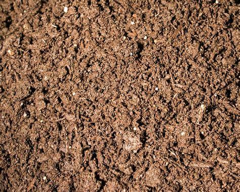 bulk potting soil smith creek landscape products indiana kentucky ohio 1862