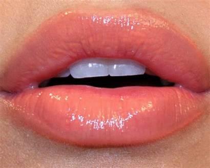 Lips Glossy Classy Matte Monu Hey