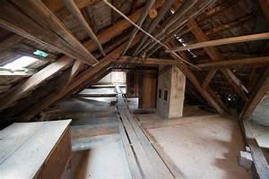 Dach Ausbauen Kosten : d mmung dachboden kosten dachboden d mmen geschossdecken ~ Lizthompson.info Haus und Dekorationen