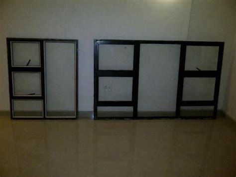 aluminium windows kzn hardware distributors