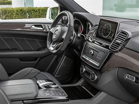 2020 mercedes benz gle coupe spy shots and video. New 2019 Mercedes-Benz AMG GLE 63 - Price, Photos, Reviews ...
