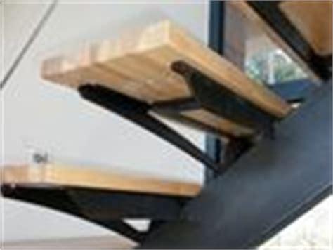 chauffage electrique comparez bureau d etudes structure bois lyon