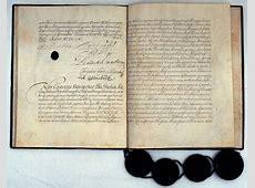 1660 Wikipedia