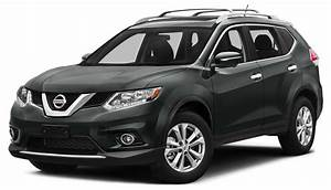 nissan rogue invoice invoice template ideas With nissan rogue dealer invoice