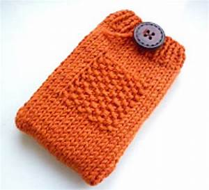 different types of knitting stitches effects with knit