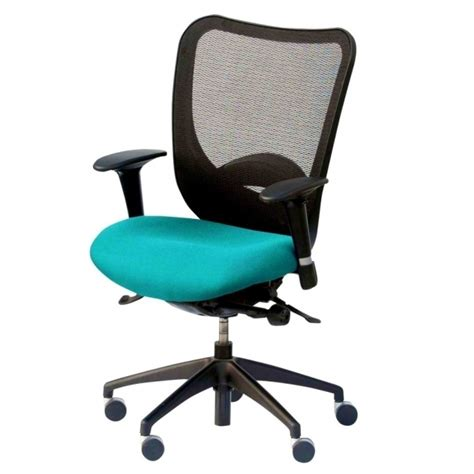 Accent Chairs Under 100 by Office Depot Desk Chairs Chair Design