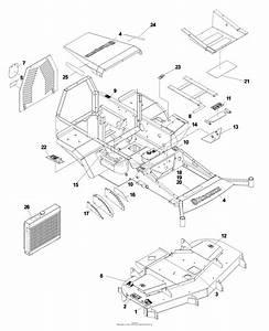 Relay Wiring Diagram 7234