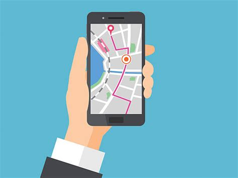 Resume Directions by Maps Users May Soon Be Able To Resume Getting
