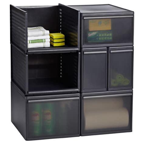 modular kitchen drawer organizers like it smoke modular drawers the container 7827