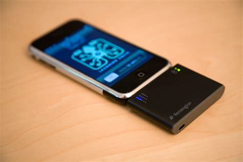 battery cases and pads the best smartphone charger alternatives reviewed smartphones