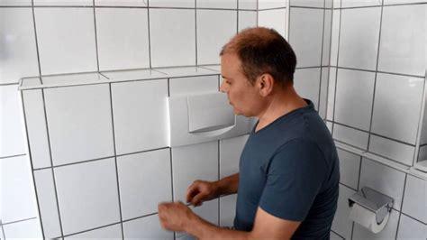 Tresor Im Haus Verstecken by Wertsachen Im Haus Verstecken Geheime Pl 228 Tze Im Haus