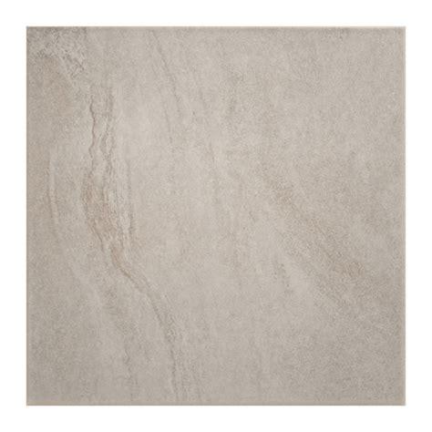 Rona Bathroom Tiles by Wall And Floor Ceramic Tiles Rona