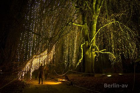Botanischer Garten Berlin Garden 2017 by Garden Berlin Berlin Av Berichte Fotos Und