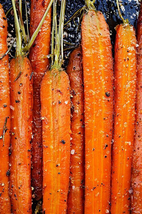 cuisiner les carottes 28 images les gourmandes astucieuses cuisine v 233 g 233 tarienne bio