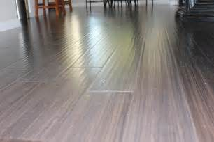 what is the best brand of laminate wood flooring wood floors