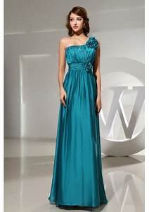 bridal dress stores in san diego bridesmaid dresses With wedding dress shops in san diego