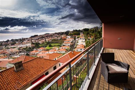 chambre d hote madere funchal chambres d 39 hôtes madeira luxury villas living funchal
