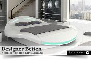 Möbel Oase Berlin Online Shop : hg royal estates gmbh wohnenroyal designer designer m bel designer berlin designerm bel ~ Bigdaddyawards.com Haus und Dekorationen