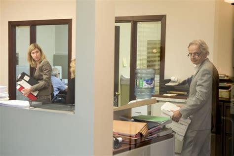 perquisition cabinet d avocat 171 cartel de l 233 clairage 187 perquisition dans un cabinet d avocats vincent larouche justice et