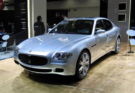 Buzzdrivescom  10 Luxury Cars That You Can Buy For Cheap