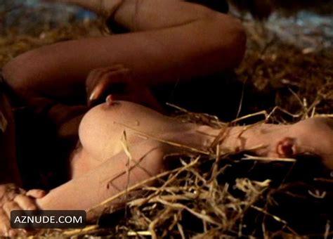 Valerie Boisgel Nude Aznude