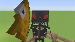 Minecraft Xbox360PS3 TU19 UPDATE WITHER SKELETON
