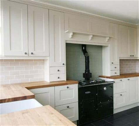 farrow and pointing kitchen cabinets 33 best farrow kitchens images on 9667