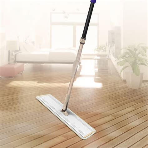 wood floor flat dust mop promotion shop for promotional wood floor flat dust mop on aliexpress