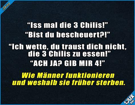 Typisch Jungs ^^' #quotes #sprüche #lustigebilder #humor