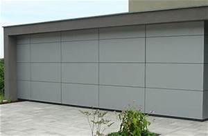 Garagentor 5m Breit : garagentor 6m nabcd ~ Frokenaadalensverden.com Haus und Dekorationen
