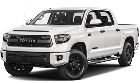 truck destination town  country toyota